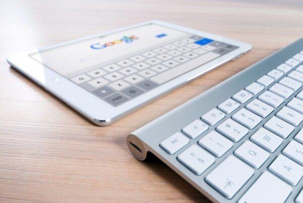 tout savoir sur google BERT