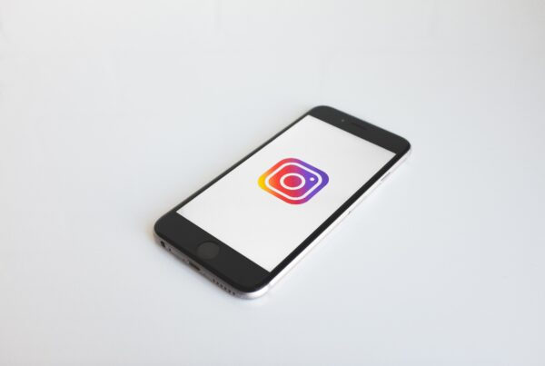 le nouvel outil de marketing Instagram