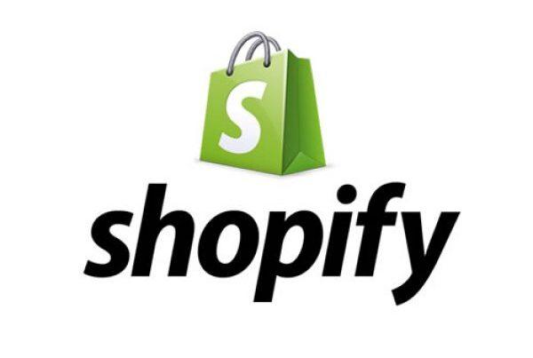 Shopify pour votre boutique en ligne