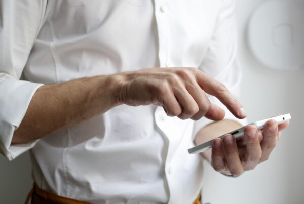 6 avantages d'avoir un site web one-page pour votre entreprise