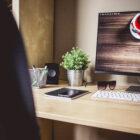 les avantages d'un site web pour votre restaurant