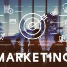 découvrez les principales tendances du marketing digital en 2020