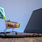 pourquoi votre boutique en ligne a besoin de référencement à l'ère du coronavirus