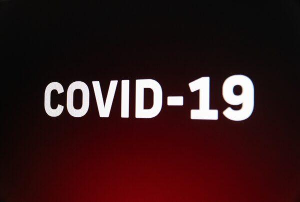 Comment assurer la survie de votre entreprise en période de COVID-19